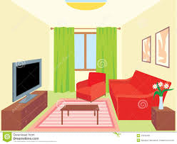 living room interiors royalty free stock image image 21879406