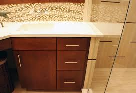 titterton master bathroom viking kitchen cabinets