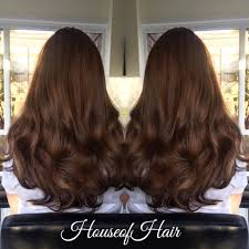 hair extensions bristol hair extensions bristol bath and mobile services in st george
