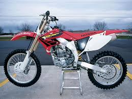 100 ideas 2003 honda crf450r on habat us
