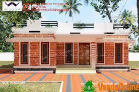 796 Square Feet Amazing And Beautiful Kerala Home Designs