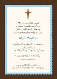 wedding invitations target 47 best printable invitation images on debt