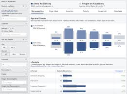 top facebook updates that you can u0027t afford to miss december 2017