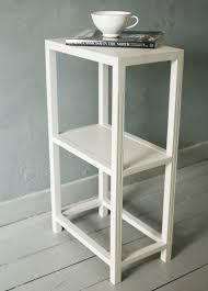 Small White Side Table 30 New Small White Side Table Images Minimalist Home Furniture