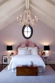 Bedroom Chandeliers Chandeliers For Girls Room Bedroom Transitional With Attic Bedroom