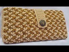 tutorial merajut alas tas tutorial borsa valery chic uncinetto punto croce stella crochet