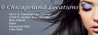 makeup school in chicago cannella schools of hair design 630 833 6118