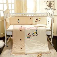 Mini Crib Bedding For Boy Mini Crib Bedding Sets For Boys Mini Cribs Luxury Aquatic