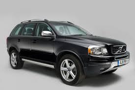 volvo website uk used buyer u0027s guide volvo xc90 auto express