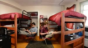 walton hall u2013 residence life texas a u0026m university