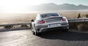 2013 porsche 911 turbo price 2014 porsche 911 turbo speedhunters al