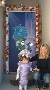 boo halloween costume monsters inc 34 best halloween images on pinterest halloween ideas halloween