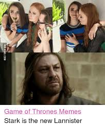 Game Of Throne Meme - 25 best memes about game of throne meme game of throne memes
