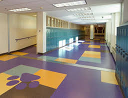 Commercial Flooring Systems Inspiration Beyond Traditional Commercial Flooring Ozburn Hessey
