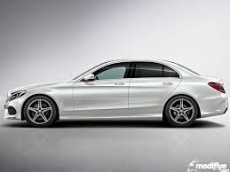 mercedes c class review 2015 best 25 mercedes c class review ideas on mercedes