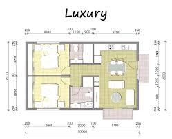 granny annexe floor plan annexegranny at house plans evolveyourimage