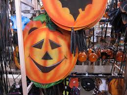 halloween city coralville iowa the world u0027s best photos of aisle and halloween flickr hive mind