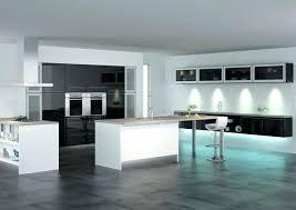 peinture laque pour cuisine meuble de cuisine blanc brillant bien peinture laque