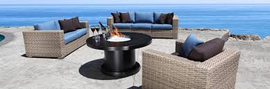 Patio Furniture Stores Toronto Gardeniti U2013 Professional Indoor And Outdoor Furniture For Hotels