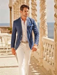 mens beach fashion mens beach wedding fashion fresh 40 arresting blue outfits for men