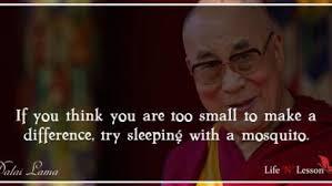 wedding quotes dalai lama kajal raghwani height weight age affairs bio more