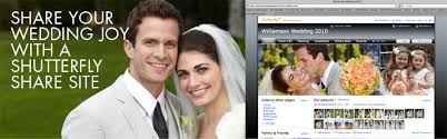 Wedding Website Free Free Wedding Websites Create A Wedding Website Share Wedding