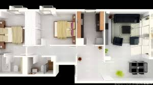 2 bedroom apartment house plans u2013 youtube in home decor ideas 2