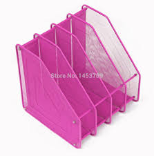Office Desk Organizers Accessories by Buy Free Shipping Office Accessories Organizer Desk