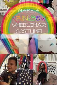 186 best wheelchair halloween costumes images on pinterest