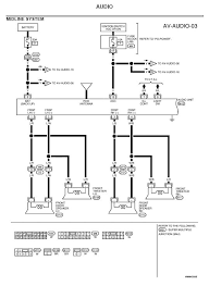 parrot ck3100 wiring diagram ford focus parrot for 11ck wiring
