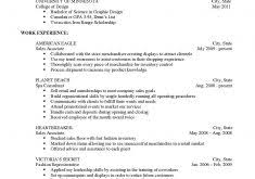 Build Your Own Resume Sensational Inspiration Ideas Build Your Own Resume 11 Resume
