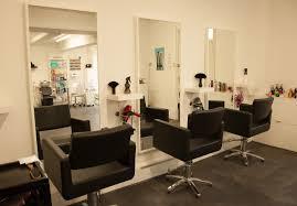 riah hair u0026 beauty salon worcester