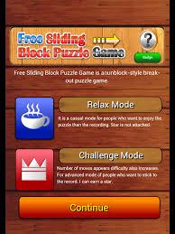free sliding block puzzle game unblock slide puzzles app ranking