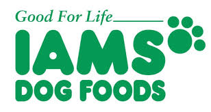 Dog food Logos