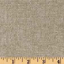 magnolia home fashions aspen basketweave natural discount
