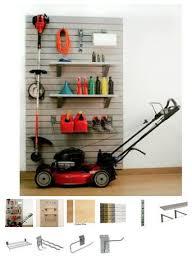 Garage Organization Business - 14 best prefab garage and shop images on pinterest garage ideas