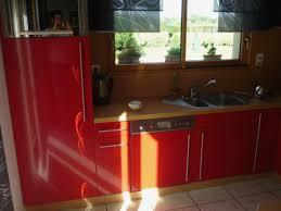 meuble de cuisine laqué meuble cuisine laqué inspirational peindre sur du laque repeindre
