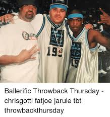 Fat Joe Meme - 25 best memes about throwback thursday throwback thursday memes