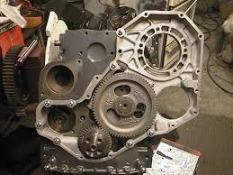 best dodge cummins engine dodge trucks with cummins diesel which model year is best