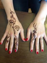 henna tattoo artist kijiji in ontario buy sell u0026 save with