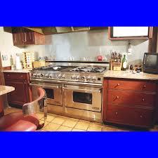 amish kitchen furniture amish kitchen cabinets decobizz com