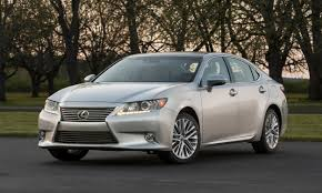 tustin lexus phone number most satisfying new cars in the u s autonxt