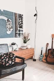 Best  Danish Interior Design Ideas On Pinterest Danish - The home interior