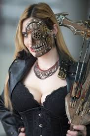halloween costume steampunk 95 best steampunk images on pinterest steampunk fashion