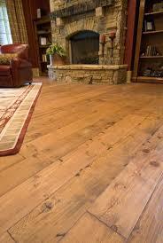 asbury on knotty pine wood flooringknotty engineered flooring