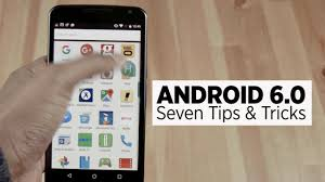 7 Essential Tips For New Smartphone Owners by 10 Essential Apps For Your New Android Smartphone