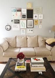 how to do a gallery wall you can do it create a gallery wall design crush