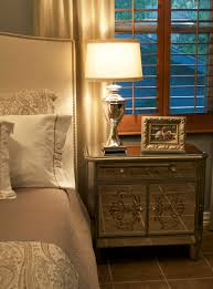 side table designs bedroom home design inspiration bedside resume side tables for bedroom modern with mirrored table bedroom schemes bedroom themes decorating