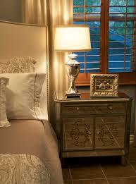side table designs bedroom home design inspiration bedside resume