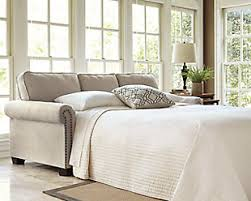 Loveseat Hide A Bed Sleeper Sofas Ashley Furniture Homestore